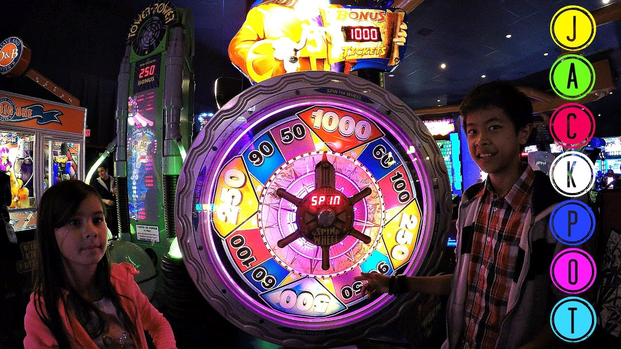 Review the Jackpot Rango Slots with No Download