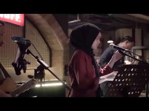 cover-lagu-padi,-harmoni
