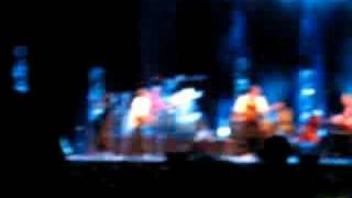 Live at the Bank of America Pavilion in Boston on 8/6/08. The talki...