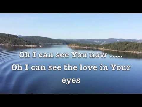 Broken Vessels (Amazing Grace) lyrics  Hillsong