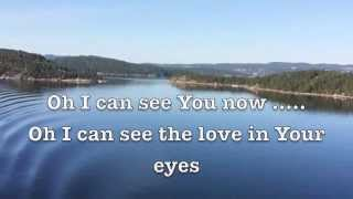 Broken Vessels (Amazing Grace) lyrics  Hillsong