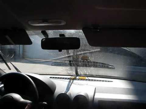 логан скачать торрент ави - фото 2