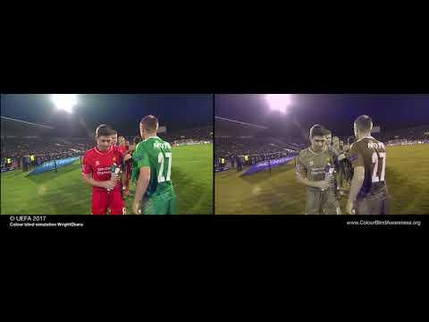 Liverpool v Ludogorets Sept 2014 colour blind simulation
