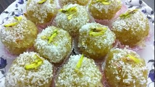Amla ka Laddu | Indian gooseberry Laddu | Recipeana