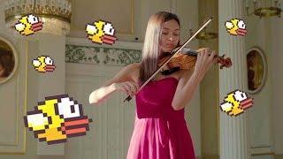 How To Paganini