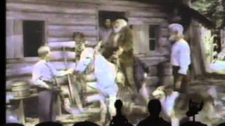 MST3K - Favorite Moments - The Painted Hills