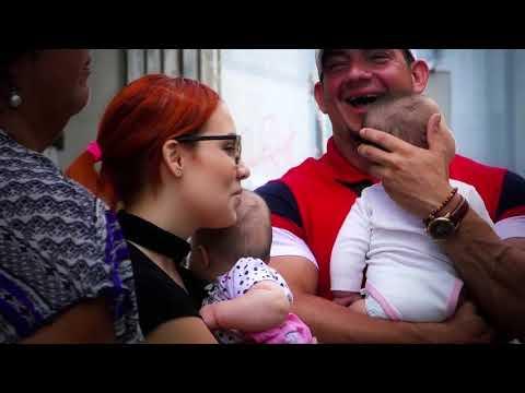 Operation Puerto Rico Care-Lift 100617 MC