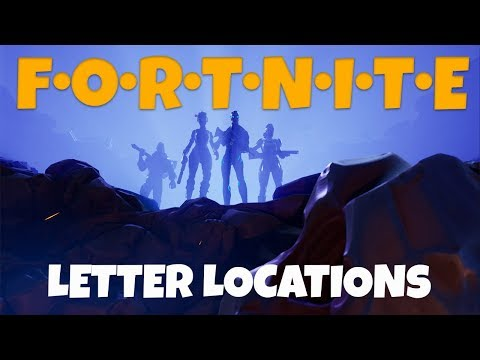 "all-fortnite-letter-location-guide---""search-f-o-r-t-n-i-t-e-letters""-challenge-guide"