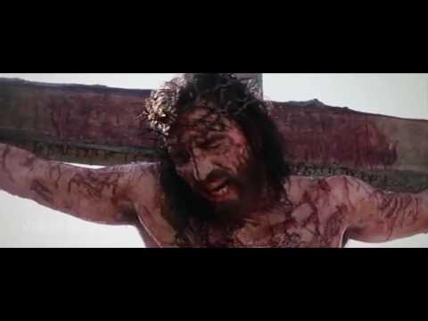 Jesus HD Christian Malayalam Songs⛪