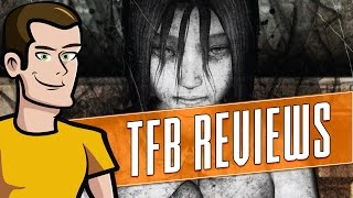 CALLING (Wii) | TFB Reviews