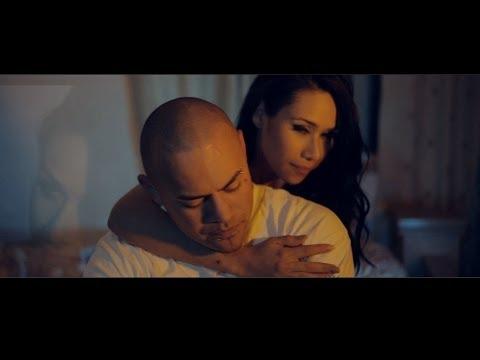 El Dreamer aka Tattd Dreamz - Running in Place (Down/Down) (MUSIC VIDEO) ft Teejay