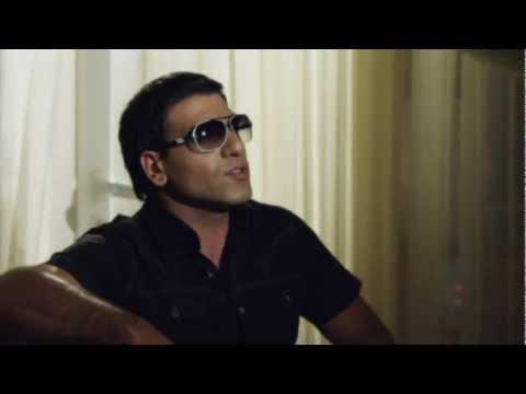 Sargis Grigoryan - kmoranam