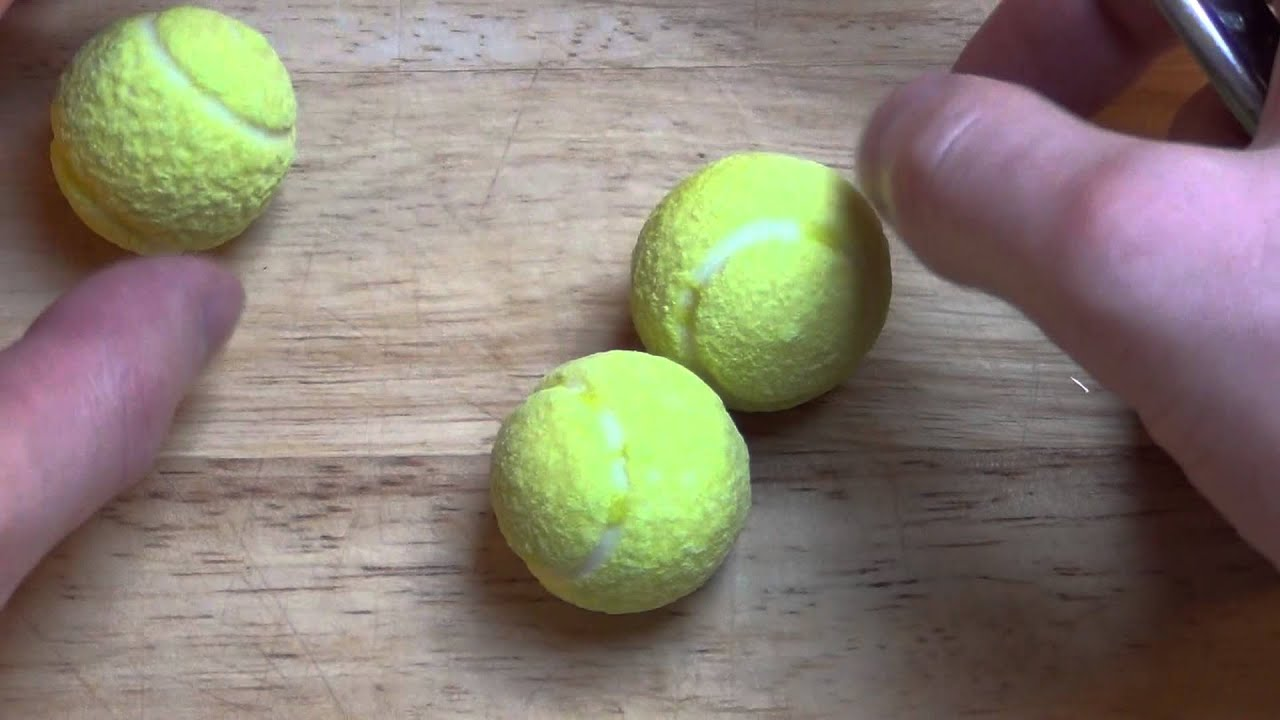 how to make chewing gum without gum base