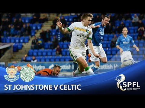 Saints and Celts contest thrilling goalless draw