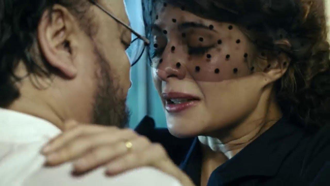 Download According to Matthew Sinhala Full Movie 2018 මැතිව් 720p Part 1 HD