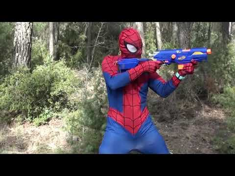 nerf-war-battles-compilation-seal-x-warriors-ltt-nerf-war-gunvsgun-pdk-films-fight-call-of-war