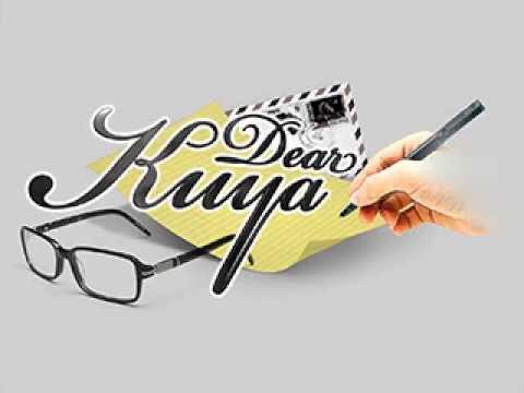Dear Kuya: The Drama - January 23, 2013