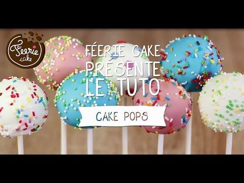 tutoriel-:-comment-faire-des-cake-pops-?-🍭