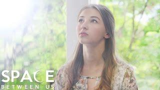Watch music video: Ingrid Michaelson - Smallest Light