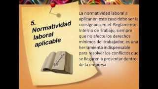 Video Caso Practico- Resolucion de Conflictos download MP3, 3GP, MP4, WEBM, AVI, FLV Juli 2018