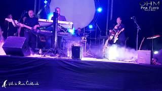 Quelli di R.C. - OHM a Castellaneta Marina 8-9-2018 2