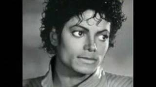 MICHAEL JACKSON REGGAE - ROCK WHIT YOU
