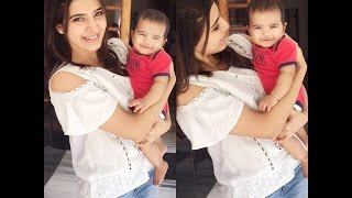 Video Actress Samantha Unseen Family Personal Video !! download MP3, 3GP, MP4, WEBM, AVI, FLV Juni 2018