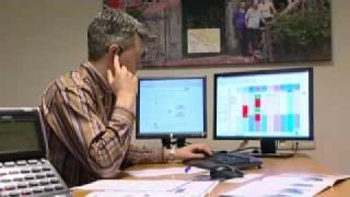 Repeat youtube video JOJO Systems Opglabbeek