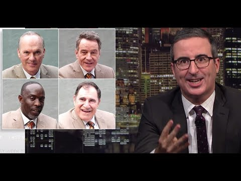 john-oliver-gets-hollywood's-biggest-stars-to-taunt-purdue-over-opioid-crisis