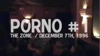 Bugg Superstar: Porno #1 (The Zone 12-7-96)