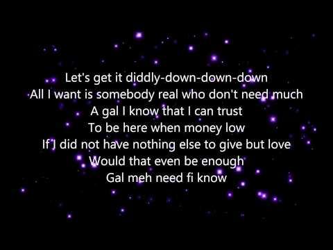 Locked Away - R City ft. Adam Levine (Lyrics) แปลไทย