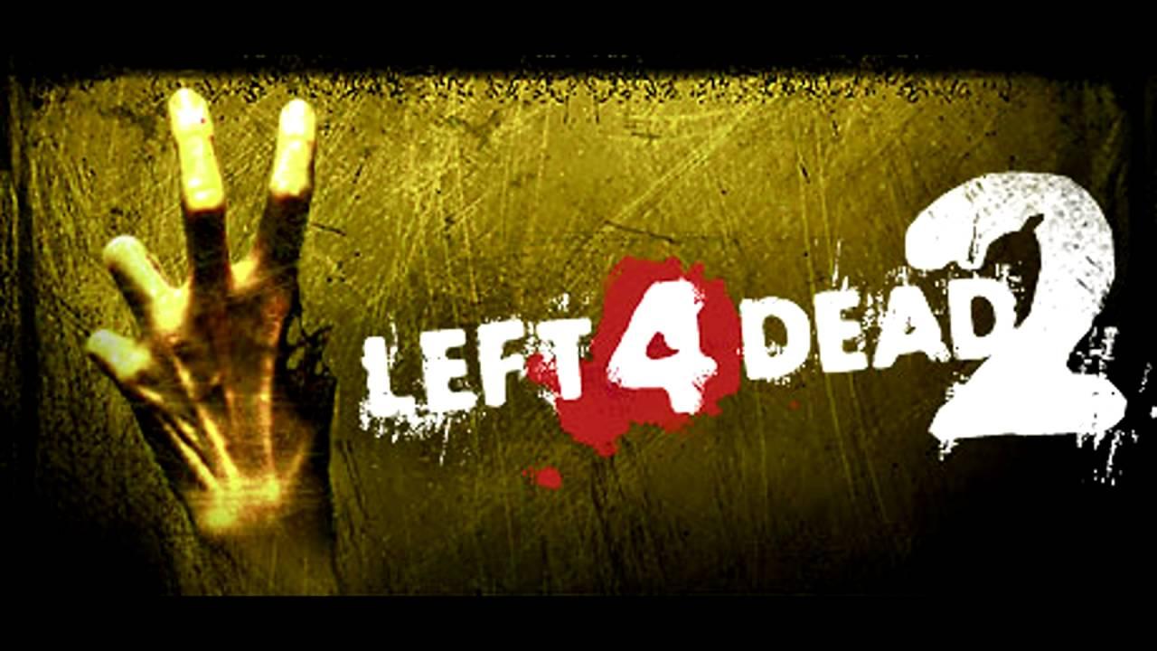 Los 5 Mejores Juegos De Zombies Para Pc Y Ps4 Etc Mi Opinion Youtube