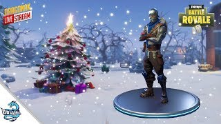 ⭐FORTNITE - SEASON PASS IS AWESOME⭐