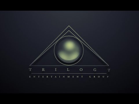 Trilogy Entertainment Group logo [1080p] (2013)