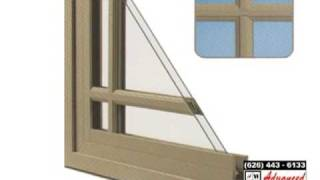 jeld wen vinyl windows