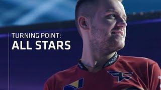 ECS Documentary: Turning Point Ep 4 - All Stars