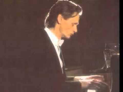 Igor Zhukov - Schumann - Waldszenen (Forest Scenes), Op 82