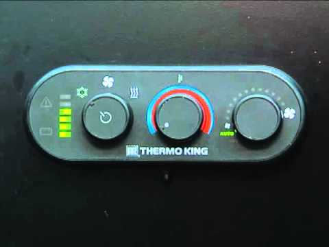 Thermo King Fan - Stunning Thermo King Wiring Diagram Gallery Images