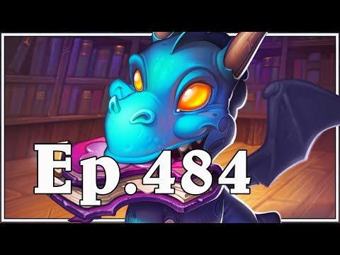 funny-and-lucky-moments-hearthstone-ep-484