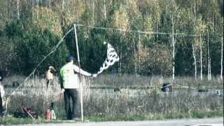3-й этап Чемпионата Пермского края 2012(, 2012-09-29T15:16:31.000Z)