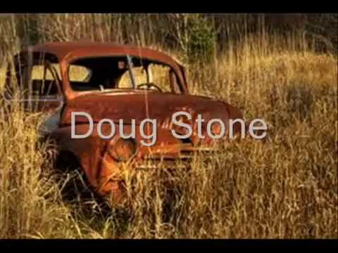 Doug Stone - You Were Never Mine To Lose