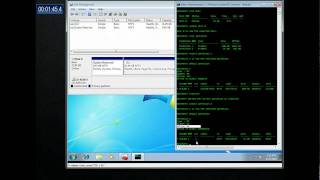 Removing Win7 Recovery Partition