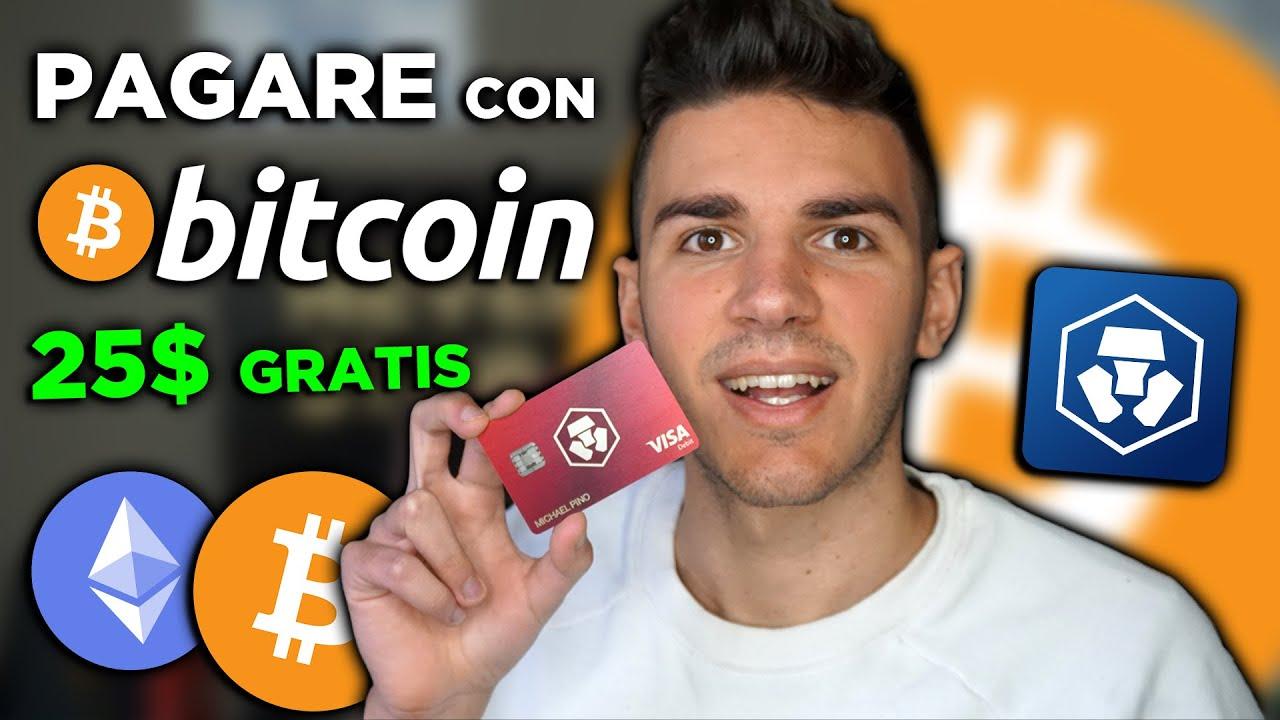 bitcoin breve etf deposito forex btc