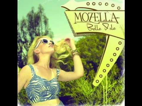 Mozella - Hurry Up & Choose