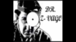 Dr. Z-Vago – Superior