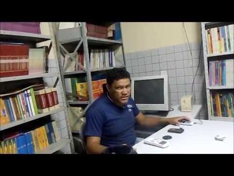 TV WEB CIDADE  RADAR 190