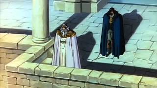 Record.of.Lodoss.War.01.PL.CUSTOM.DVDRip.XviD.NN.avi