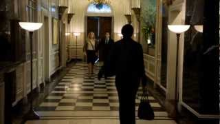 666 Park Avenue - Extended PROMO (HD)