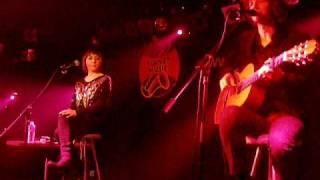 Play La Esquina (Live 2009)