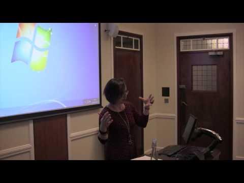Interpreting Communities: Minority Writing in European Literary Fields - Loredana Polezzi